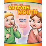 My Very Own Mitzvah Mouth MIMH