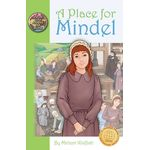 A Place for Mindel PFMH