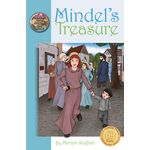 Mindel's Treasure MITH
