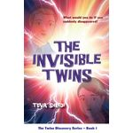 Invisible Twins ITWH