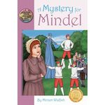 A Mystery for Mindel MFMH