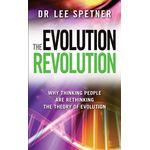 Evolution Revolution TERH
