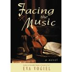 Facing the Music - softcover FTMS