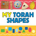 My Torah Shapes MTSH
