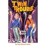 Twin Trouble TWIH