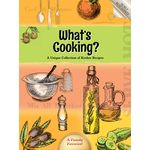 What's Cooking? WCCB