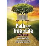 Path to the Tree of Life, Vol. 2 PTL2H