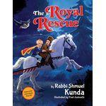 Royal Rescue RORH