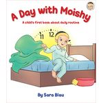 A Day with Moishy DWMH