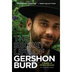 Secret Life of Gershon Burd SLGH