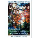 Meaningful Living MELH