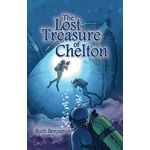 Lost Treasure of Chelton S/C LTCS