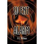 Silent Alarm SALH