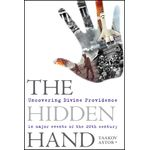 Hidden Hand, softcover THHS