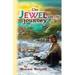 Jewel and the Journey JAJH