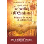 To Comfort & Be Comforted TCCH