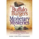 From Buffalo Burgers to Monetary Mysteries BBMH