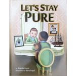 Let's Stay Pure LSPH
