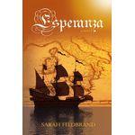 Esperanza - a novel ESPH