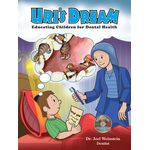 Uri's Dream  Educating Children for Dental Health URDH