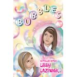 Bubbles and other stories - softcover BUBS