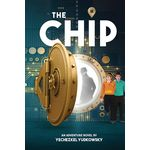 The Chip CHIPH