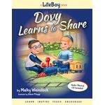 Dovy Learns to Share DLSH