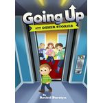 Going Up and other stories GUPH