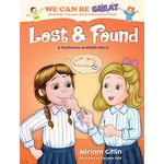Lost and Found LAFH