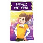Mimi's Big Year MBYH