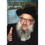 R' Freifeld CD- Achieving Greatness Vol. 4 RFV4