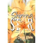 Shining Star - softcover SSTS