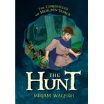 The Hunt THUH
