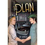 The Plan TPLH