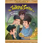 Talking Coins TTCH