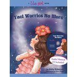 Lite Girl #4: Yael Worries No More YWNH