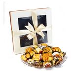 Assorted Gourmet  Rugelach Deluxe Gift Box BB008