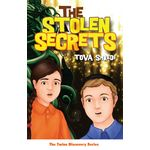 Stolen Secrets STSH