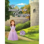 Treasure for the Princess TFPH
