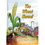Wheat Kernel TWKH