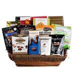 Lasting Impressions Gift Basket BA003