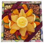 Fruit Gift Platter DF002
