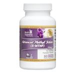 Nutri Supreme - Advanced Methyl Folate (5-MTHF) 1 mg - 60 Capsules NS-6001-01