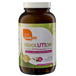 Zahler's - UTI Revolution With Probiotics - 120 Capsules ZN-5015-02