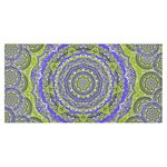 Tapestry or  table cover tapestry