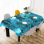 Holidays Tapestry or  table cover-the 7 fruits.... tapestry