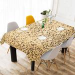 Matza Tapestry or  table cover  matza tapestry