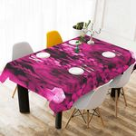 Holidays Tapestry or  table cover- the 7 fruits tapestry
