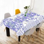 HolidaysTapestry or  table cover tapestry