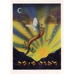L'Shana Tova - Box of 10 Cards 330-box